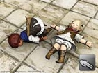 [110,000 FeedBack] - FFXIV Emote: Play Dead - All Servers