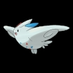 Togekiss 2830CP(35LVL) / TRADE / Android AND iOs / 100% Safe & Quick