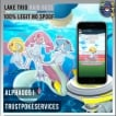 [100% LEGIT NO SPOOF] Pokemon Go Uxie or Mesprit or Azelf Legendary Raid EVENT- Guaranteed Capture