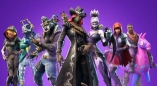 PLAY ON PC,   91 SKINS   otlega   BATTLE PASS ( MAIL ACCESS )--FN3