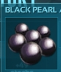 Black Pearls ×10000 ,PC PVE New Offcial server