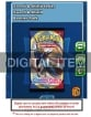 Sword and Shield Booster Pack, TCG Online Digital trade