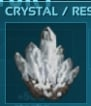 Crystal × 10000 ,PC PVE New Offcial server