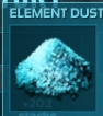 Element Dust × 100K ,PC PVE New Offcial server