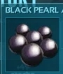 Black Pearls × 1000 ,PC PVE New Offcial server