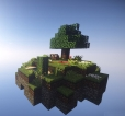 [Minecraft] Hypixel Skyblock Coins 0.5$/mil