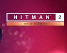 Fresh HITMAN 2: GOLD EDITION account (0 hours played) l [RUSSIAN STORE - REGION FREE] ORIGINAL EMAIL l FULL ACCESS l All4Gamers shop [203rd]