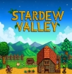 Fresh STARDEW VALLEY account (0 hours played) l [RUSSIAN STORE - REGION FREE] ORIGINAL EMAIL l FULL ACCESS l All4Gamers shop [157rd]