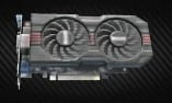 Graphics card + In Stock + Instant Delivery - %100 Safe