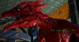 LIght Wyvern Level 180,Points Available 31,Male Clone PC PVE New Offcial server