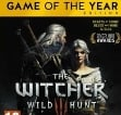 [STEAM] The Witcher 3: Wild Hunt Game of the Year Edition l FULL ACCESS+REGION FREE l Original Email [FAST DELIVERY 24/7] [162rd]