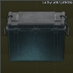 [100,000+ Feedback]   Lucky Scav Junkbox  [FAST DELIVERY]