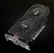 [100,000+ Feedback] Graphics Card [FAST DELIVERY]