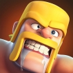 TH9 Fully Maxed | Nothing Left to Upgrade | Both Android and iOS | Fast Delivery in minutes Just Message me