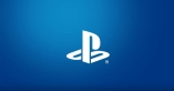 PSN Account for sale many good games like COD and a lot of others