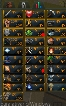 MAXED 28x 99's 138 cb Max Cape Account l 120 Firemaking l 105 Archaeology and 99 in all.
