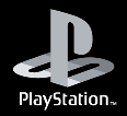 A PSN Account With COD BO3 , COD WW2 and other games in description