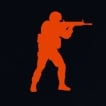 [CS:GO] Silver Elite | 239 wins | 2102 hours | 4 coins | For main | Email Access