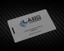 Laboratory Access Key Card [FAST DELIVERY]