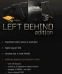 Escape From Tarkov | Left Behind Edition | Fresh Account |