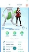 LEVEL 40 (50%) TEAM MYSTIC 3 LEGEND IV 100: 2 x MEWTWO IV 100% LV40, PALKIA IV 100% A LOT OF LEGENDARY, A LOT OF IV 100 & HIGH CP, A LOT OF MEWTWO