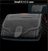 S I C C Case + 4 Mil roubles (No need to be lv10)   Instant Delivery