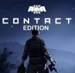 ARMA 3 - CONTACT EDITION (The Game+Contact DLC) l Region Free l ORIGINAL EMAIL l All4Gamers shop [1680rd]