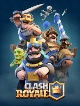 CLASH ROYALE [ LEVEL 10 ] || 98 CARDS FOUND || 9 LEGENDRY CARDS || 4244 TROPHIES || BOTH [ ANDROID AND IOS ]