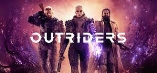 [Steam] OUTRIDERS - New Account+Region Free+Email Changeable