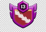 LEVEL 13 CLAN || CLAN NAME :- A  CLAN  || GOLD LEAGUE || POSITIVE WAR LOG || CHEAP PRICE || BOTH ANDROID AND IOS || SUPER FAST DELIVERY