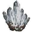 PC Pve New Servers! 25k Crystal for 5$