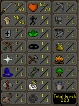 2 Year Insurance | No Email | 40 Attack | 90 Strength | 1 Defence [100% Manual] - Chicks3023