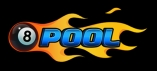 [Android/IOS/PC] Miniclip account with 1 Billion ( 1000000000 ) Coin | Table Locked