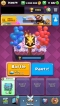 LVL 13   42 Max Cards   5 MILLION GOLD   11K Gems   SC ID Never Used   Free Name Change