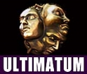 (FREE CHAOS) Exalted Orb Ultimatum Standard - Instant Delivery