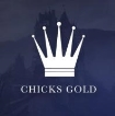 2 Year Insurance | No Email | Main |  70 Attack | 70 Strength | 70 Defence | 70 Range [100% Manual] - Chicks4016