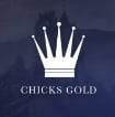 2 Year Insurance | No Email | Main |  70 Attack | 70 Strength | 70 Defence | 70 Range [100% Manual] - Chicks4017