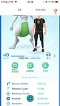 LEVEL 40 TEAM MYSTIC (ACCOUNT FROM 2017) A LOT OF LEGENDARY, A LOT OF IV 100 & HIGH CP,A LOT OF MEWTWO  125 RARE CANDY, SHINY: MEWTWO,GARCHOMP ...