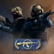 Master Guardian 1 Prime CSGO Account | i bought it from a page that sells this accounts for 12 dollars