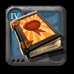 Adept's Tome of insight (Intuition book T4) Fast delivery to any city