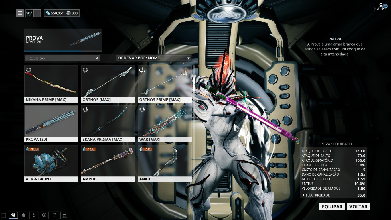 how to delete your warframe account pc
