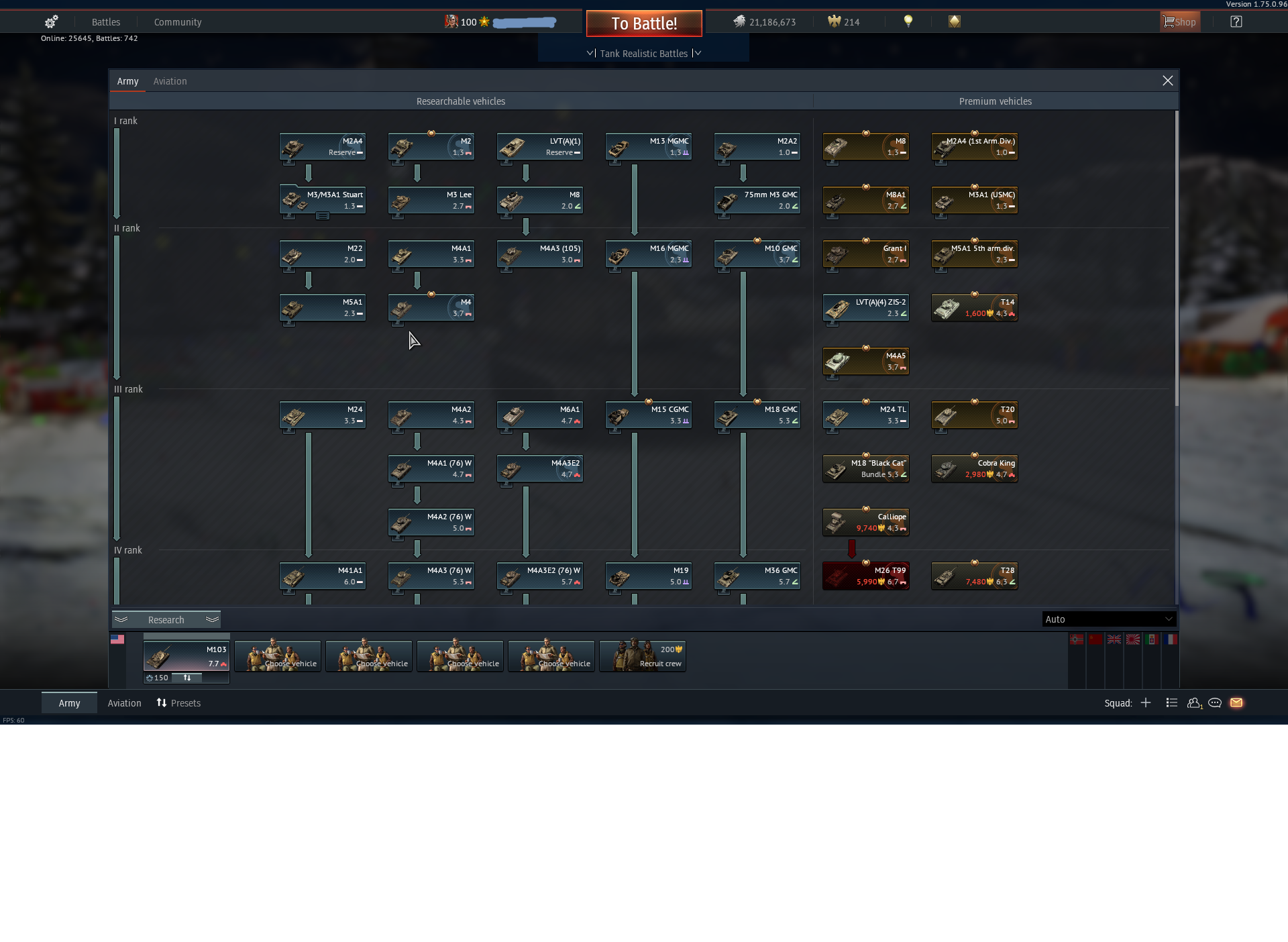 how to delete war thunder account