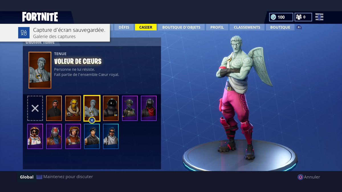 how to delete account fortnite